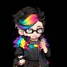 Raife's avatar