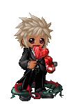 fakar284's avatar