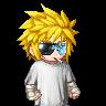 I Hitokiri I's avatar