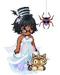EmoOoOCheeks's avatar