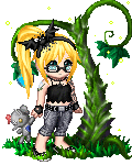 XxAngelic_CandyxX's avatar