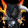 Sensei Fang's avatar