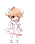 Viqxi's avatar