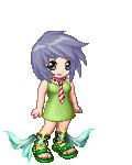 seem seem olei's avatar
