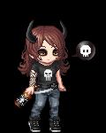 Dead Dooms's avatar