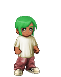 earns613955's avatar