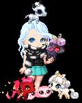 Faded Dreams5's avatar