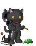 xXDJSPANKYXx's avatar