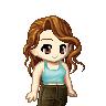 scarlet seer's avatar