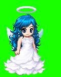bella596's avatar
