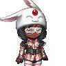 CherryCherryBoomBoom MD's avatar