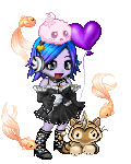 Tigerluver1796's avatar