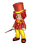 skittle king 3