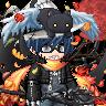 Failure Of Fall's avatar