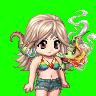Shai Ray's avatar
