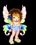 YAKIICHAN's avatar