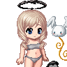xXxMariane_MaevexXx's avatar