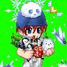 aquasword22's avatar