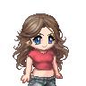 ICP_BABE's avatar