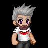S0nder's avatar