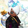 Tamitariou's avatar