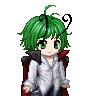 Mamizou Futatsuiwa's avatar