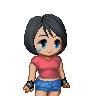 catbaby123-123_'s avatar
