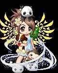 isaac5227's avatar