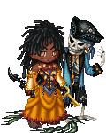 Morokea's avatar