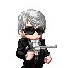 KingNickay's avatar