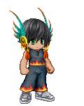 xmidnight-scorpians17's avatar