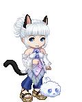 Moonlitshimmer's avatar