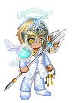 Guardian_Angel316's avatar