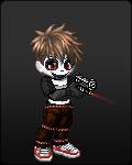 Feldt-Landry's avatar