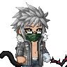 dannymai's avatar