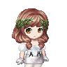 oOandiOo's avatar
