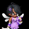 cookie_pirate_sora506's avatar