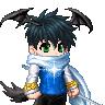 MoIested's avatar