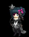 Raina_Raven