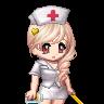 Magic_Girl27's avatar