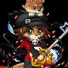 midnightgirl5's avatar