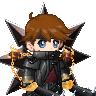 Kiba-Oni's avatar