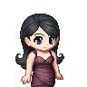 angela_p_94's avatar