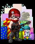 ElVl0's avatar
