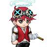 V0DkA5's avatar