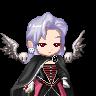 prince valkyrie-vanguard's avatar