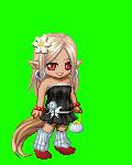 Speedycat's avatar