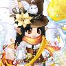 Xedosarthea's avatar