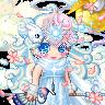 Yakamashii's avatar