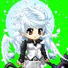 PrincessCilian's avatar
